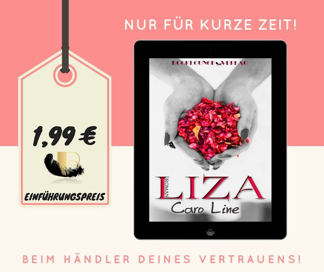 https://www.amazon.de/LIZA-Caro-Line-ebook/dp/B06XPMHLNJ/ref=sr_1_3?ie=UTF8&qid=1490093386&sr=8-3&keywords=Liza