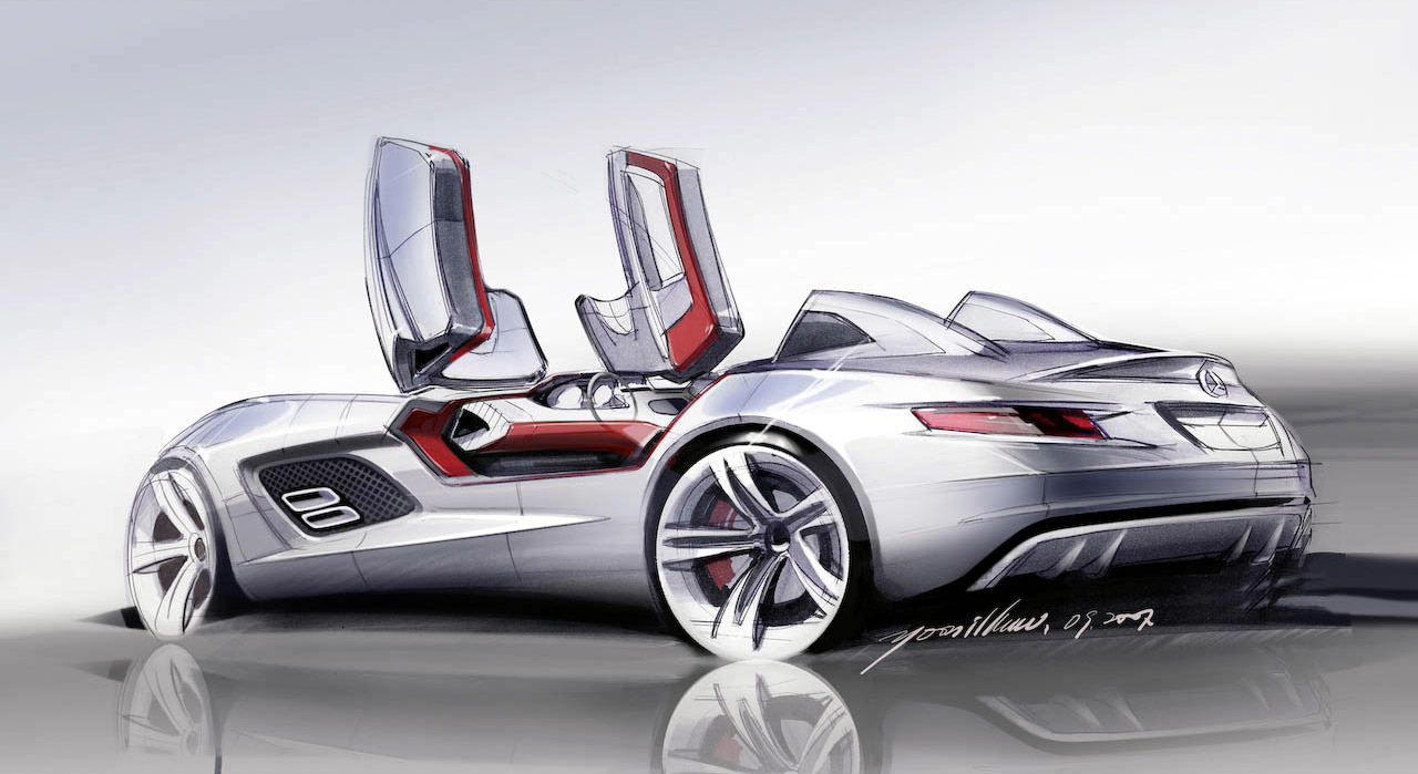 latest cars models: mercedes-benz usa new pic