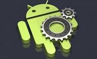 Come fare il Root Android per sbloccare il cellulare
