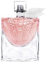 La vie est belle L'Eclat L'Eau de Parfum by Lancôme