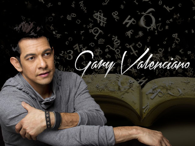How Did You Know Gary Valenciano