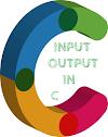 Input Output function in c in hindi, सी प्रोग्रामिंग में  इनपुट आउटपुट फंक्शन हिंदी में ,scanf,printf