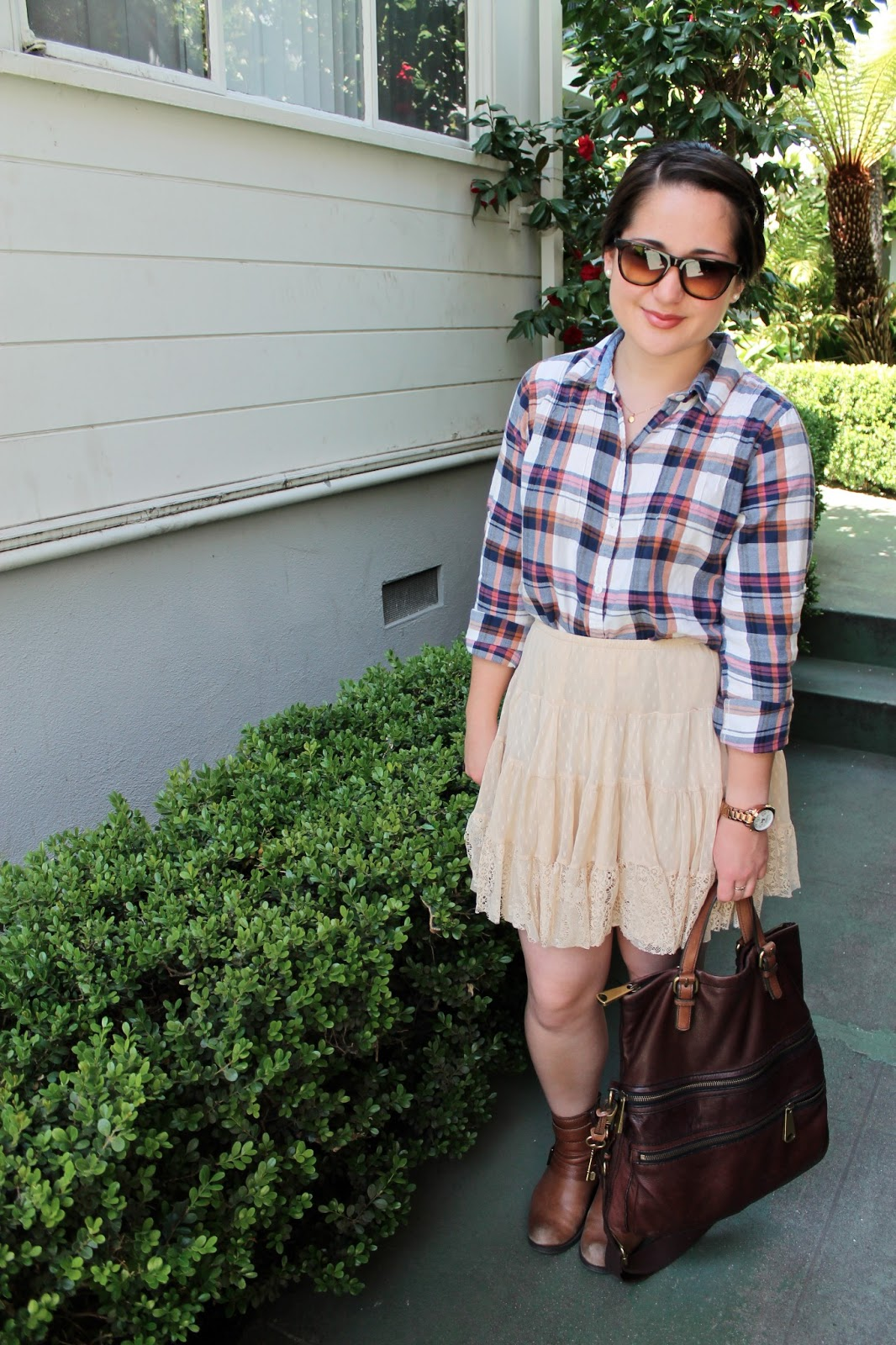 preppy-spring-outfit