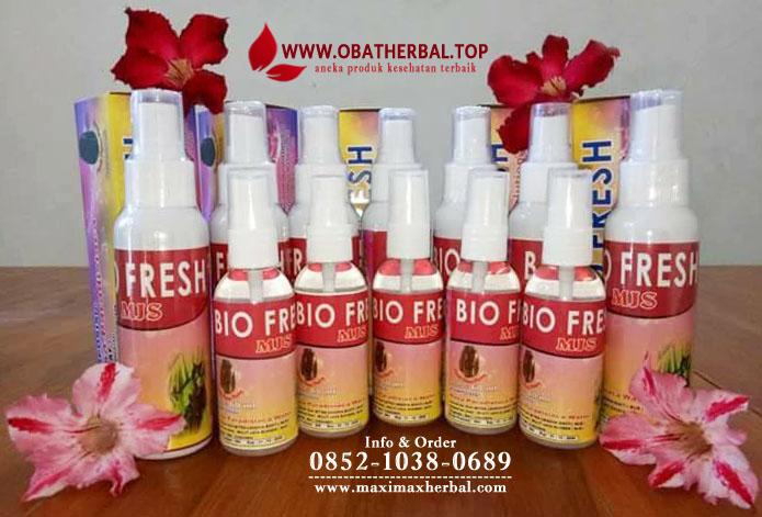 harga biofresh mjs, harga bio fresh, mpw drop, obat panas, obat typus,