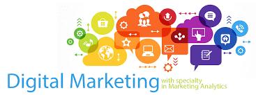 Khóa Học Digital Marketing Miễn Phí