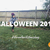 #TBT: Halloween 2015