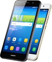daftar harga hp android Huawei Y6