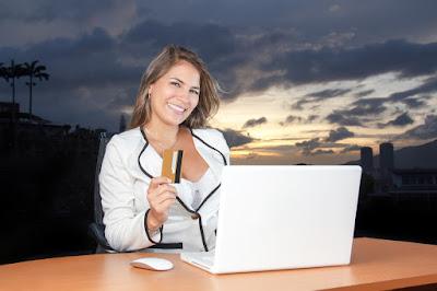 Empresas que pagan por contestar encuestas en Internet