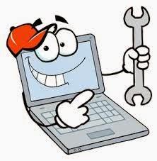 0853-3000-9628, jasa instalasi komputer, jasa service komputer panggilan