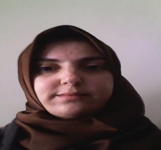 التربية الإسلامية :عوائق وإشكاليات التدريس