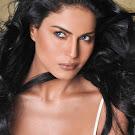 Veena Malik Latest Stills
