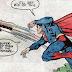 hangi süper kahraman hangi dinin mensubu?