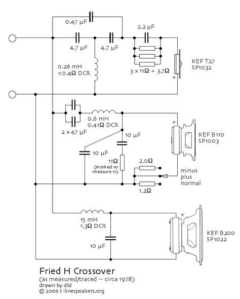 Metal Detector Circuit Diagram Free Download Image Search Results - relationship diagram