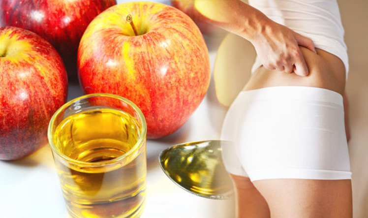 apple cider vinegar,apple cider vinegar benefits,apple cider vinegar uses,health benefits of apple cider vinegar,apple cider vinegar weight loss,