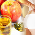 Benefits of Apple Cider Vinegar for Health and Beauty in Life