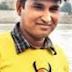 Mayur Vakani age, death date, wife, accident, wikipedia, disha wakani, date of birth, family
