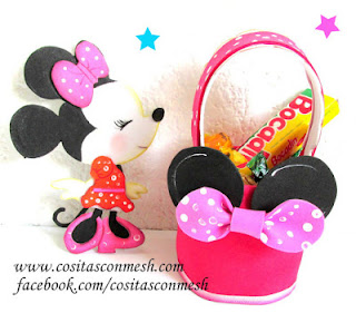 canastitas-dulcero-minnie-mouse