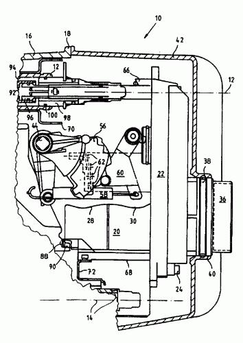[DIAGRAM] Toyota Hiace 1998 User Wiring Diagram FULL