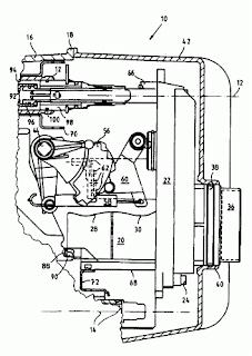 transmisiones automaticas y manuales: ARMADO Y DESARMADO