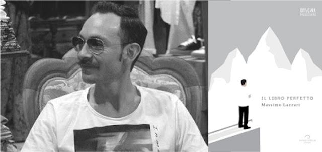 Massimo-Lazzari-Il-libro-perfetto-intervista