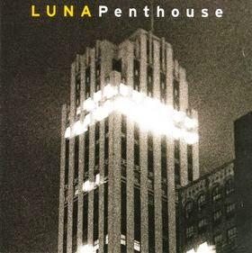 LUNA - Penthouse - Los mejores discos de 1995