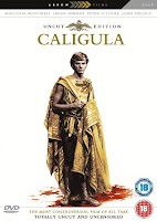 (18+) Caligula 1979 UnRated 720p BRRip Full Movie Download