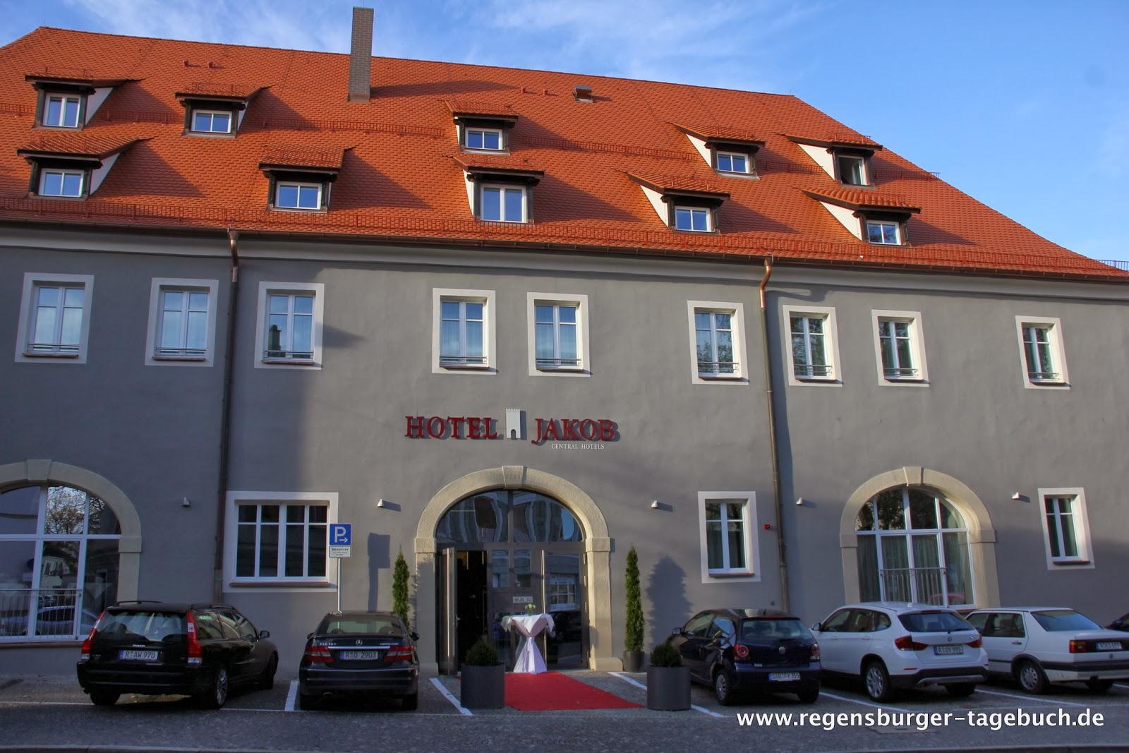 Regensburg Casino