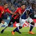 Deportivo Lara vs Millonarios EN VIVO ONLINE Por la fase de Grupos de la Copa Libertadores