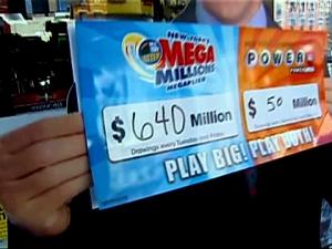 geld online casino zurückbuchen