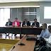 Ενημέρωση των δασικών συνεταιρισμών για τον σταθμό βιομάζας στο Αμύνταιο από τη ΔΕΗ Ανανεώσιμες