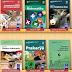 Buku Guru Kurikulum 2013 Edisi Revisi 2017 Kelas VII SMP