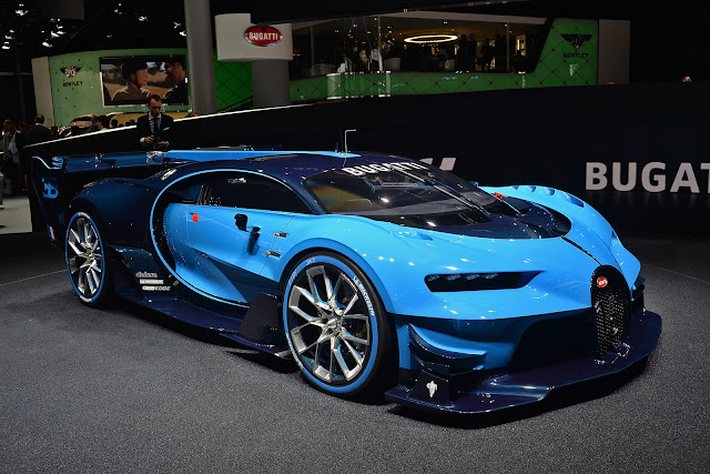 fab wheels digest f w d 2015 bugatti vision gran turismo concept. Black Bedroom Furniture Sets. Home Design Ideas