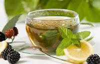 Sürekli Evde Bulunması Gereken Bitki Çayları