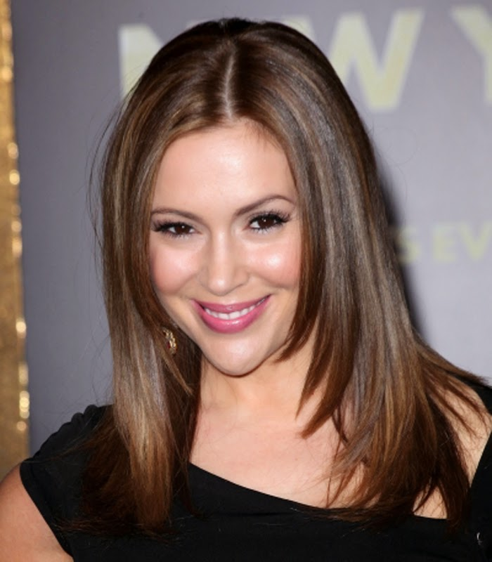 Best HD Hairstyles 2013