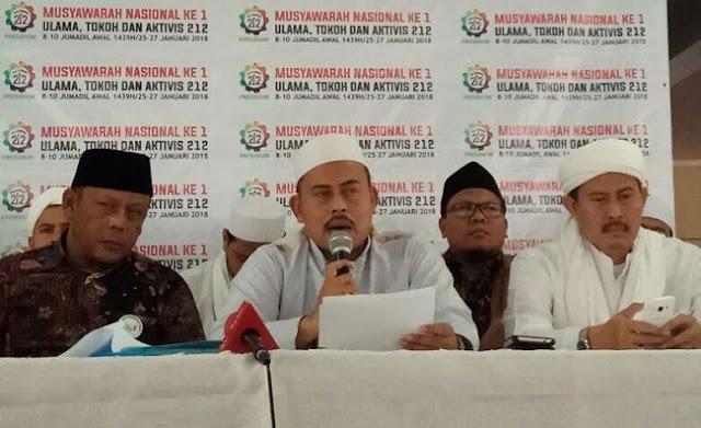 Volume Suara Azan Diatur, Umat akan Demo Menteri Agama