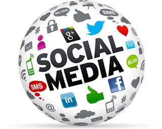 Pengertian dan dampak Media Sosial