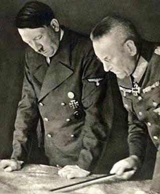Chiến Tranh Thế Giới : Quân Đồng Minh (vietsub)