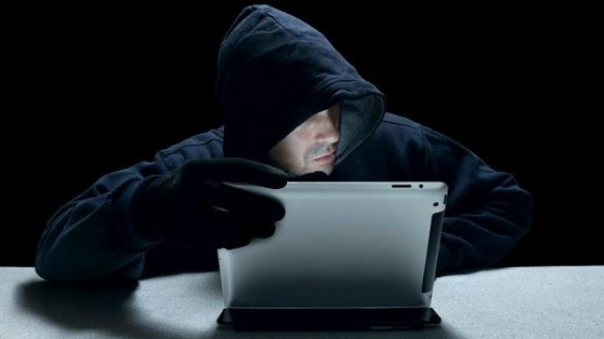 Online Privacy නොහොත් අන්තර්ජාල පෞද්ගලිකත්වය