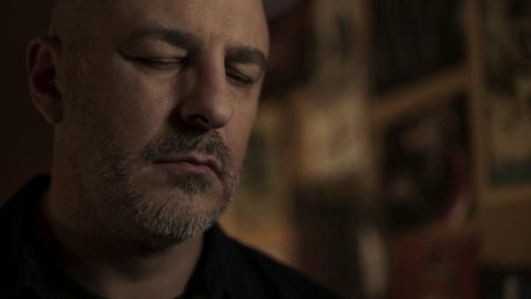 Caronte Temporada 1 Completa HD 720p Castellano