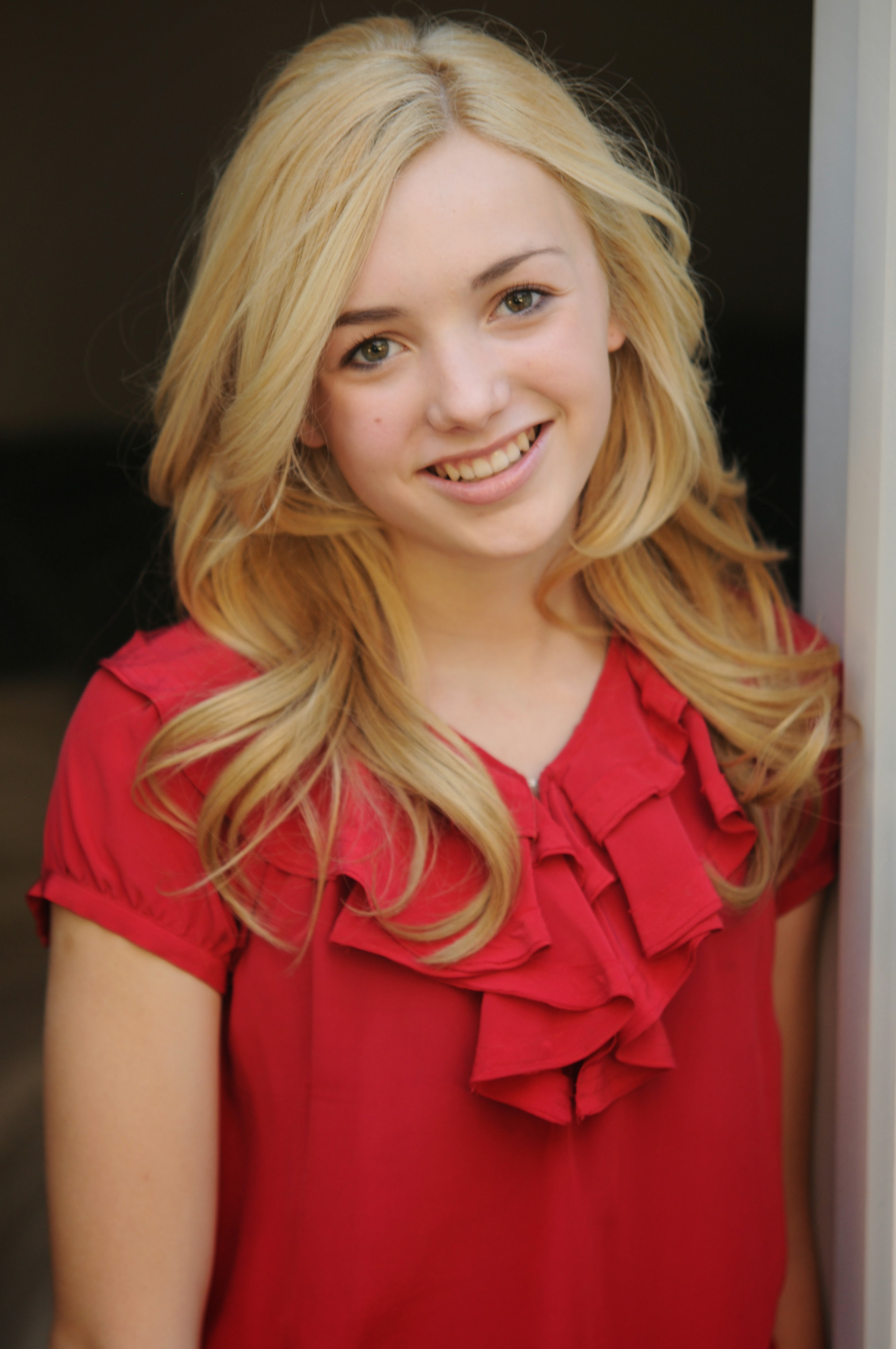 Peyton list actress born 1986 dating 5
