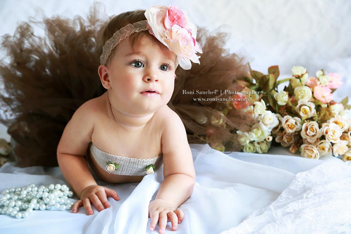 Foto de bebê bailarina, bebê bailarina,bailarina bebê, book bebê cenário bailarina, foto de criança bailarina, book do bebê, foto de bebê, bebê menina, bailarina