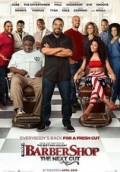 Film Barbershop the Next Cut (2016) Full Movie