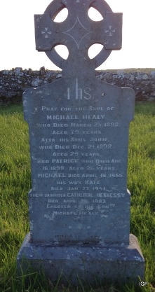 http://www.igp-web.com/IGPArchives/ire/roscommon/photos/tombstones/aughrim/target18.html