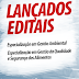IFCE Sobral lança edital para especializações nas áreas de Alimentos e de Gestão Ambiental
