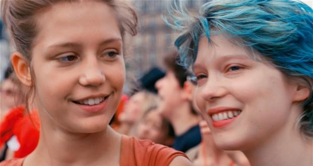 100 Melhores Filmes do Século 21