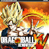 Save Game 100% Dragon Ball Z Xenoverse
