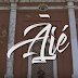 Jaywon - Aje | Watch And Download Music