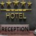العديد من المناصب في مجال الفندقة والمطاعم