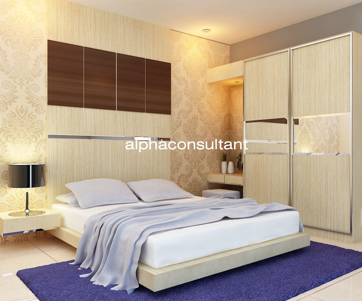 GREEN BAY APARTMENT TOWER C 29 C 6 PLUIT