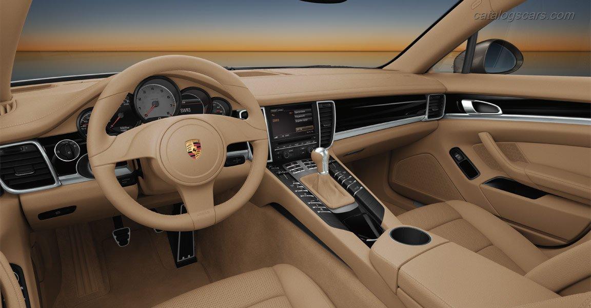 صور سيارة بورش باناميرا S 2015 - اجمل خلفيات صور عربية بورش باناميرا S 2015 - Porsche Panamera S Photos Porsche-Panamera_S_2012_800x600_wallpaper_13.jpg